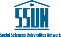 SSUN - Social Sciences University Network
