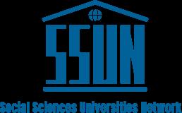 SSUN - Social Sciences University Network